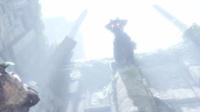 【神叹解说】PS4《最后的守护者(食人的大鹫)》娱乐流程第七期 大鹫VS二鹫
