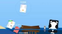 深海大作战(deeeep.io)水母鱿鱼大战,食物链战争