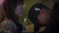 SG Wanna Be - 编写我们的故事