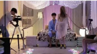 韩国电影爱爱对减肥的影响精彩戏份