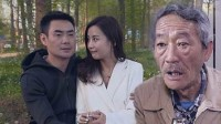 《陈翔六点半》第100集 屌丝公交撩妹未遂暴力动粗!