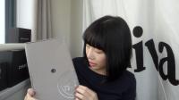 H&M 网上购物分享 Online Haul