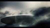 中国十大神秘ufo事件 至今难解 你说神奇不神奇!ufo最真实视频!ufo未解之谜ufo真实记录 ufo2017大盘点