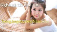 LK Nhac Buon Tam Trang Hay Nhat Cho Nguoi That Tinh( liên khúc nhạc buồn )
