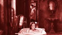 《记忆大师》是国内最好的犯罪推理片?挑战好莱坞经典!