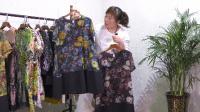 其其服饰五一夏季特卖雪纺系列视频