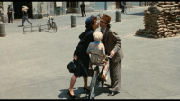 《美丽人生》一个作为男人应该要看一看的电影