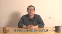 北京首钢放弃马布里:CBA最伟大外援与韦德同命相连!@库里 詹姆斯 杜兰特 勇士 火箭