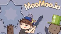 【风笑试玩】这是一个帽子决定实力的游戏丨moomoo.io 试玩