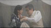 日本电影【护士夏子的热情夏天】精彩花絮 速看