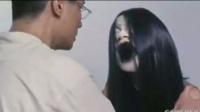 灵异事件监控真实拍摄鬼压床 男子在家遇女色鬼被强爆 灵异事件中国十大未解之谜 11B