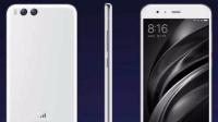 为什么用过小米6的手机用户都转投苹果?