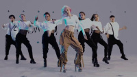 林明祯 - Change 舞蹈版