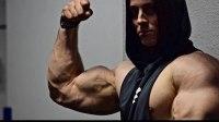 绝症少年史上最强健身励志视频
