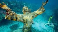 第一百零五集 那些失落的人类文明,原来都藏在水中