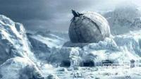 世界10大UFO真实目击事件视频  太神奇 科学无法解释
