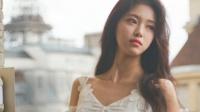 李昭政 - 我们为何要离别?
