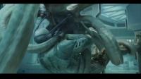 话说电影:异形:人类始祖的契约 在异星觉醒时