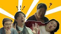 【烂片缉拿令】4分钟看完《降龙大师》导演是周星驰的徒弟?