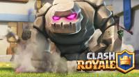 ★皇室战争★关于皇冠锦标赛和亚洲杯和石头 #G705★Clash Royale★酷爱娱乐解说