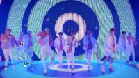 VARSITY - Hole In One 舞蹈版