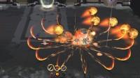 红石遗迹丨近期玩过最好的国产rougelike游戏