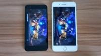 详细解说-iPhone7苹果7plus的A10拆装CPU拆装一体拆百分百成功率和常见问题细节