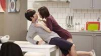妻子出轨性与爱的纠葛虐心感情戏韩国电影