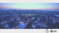 2017攸妍爸妈 大型福利体检