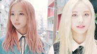 VIVI、jinsoul - Everyday I Need You 官方版2
