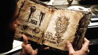 第一百零九集 《死灵之书》不是神话传说,在欧洲确实存在!