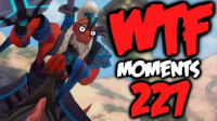 WTF Moments 227