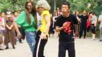 郑州尬舞天团-31集(2017年5月10日-2)