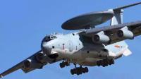 第一百二十六期  中国空军世界最新排名终于曝光