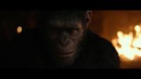 【猴姆独家】《猩球崛起3:终极之战》第三支官方【中字】预告片大首播!