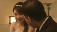 韩国电影 明明不喜欢  召唤美女