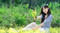 《刘若英》甜甜情歌—— 当爱在靠近!