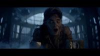 【猴姆独家】阿汤哥帅翻!汤姆·克鲁斯重启版《新木乃伊》第三支预告片大首播!