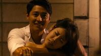 韩国电影 比基尼挑战赛游戏 老婆不在家