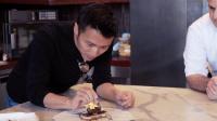 《锋味全球美食地图》第十集 澳门预告