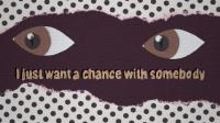 李尔・韦恩、Bebe Rexha - The Way I Are (Dance With Somebody)