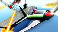 张召忠评价印度自己造航空母舰: 简直就是开玩笑, 他连好钢都造不出!