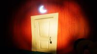 【舍长制造】《你好,邻居》A4测试版补遗—月亮门后面究竟是……?