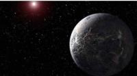 探索地球8个超级诡异的异常想象,科学家至今都无法解释!