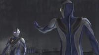 奥特曼格斗进化重生第135集