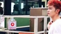 汪东城有望出演真人版灌篮高手,网友为何喊话谢娜