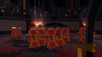 新版本增加的盾牌太厉害了!丨《血染小镇》剑盾竞技场