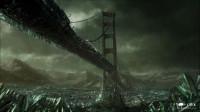 霍金预言,人类将在1000年后被毁灭 地球会消失