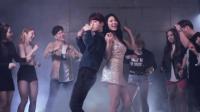 申贤宇 - So Amazing 舞蹈版