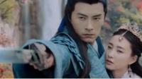 王丽坤、郑元畅甜蜜吻戏《美人谋妖后无双》1-60集提前抢先看
